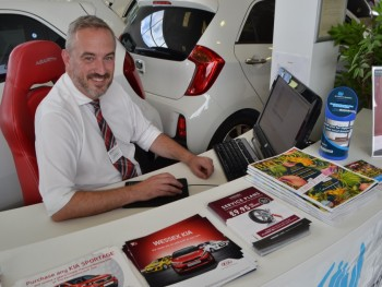 Follow our helpful tips for cheaper car insurance